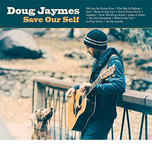 Doug Jaymes