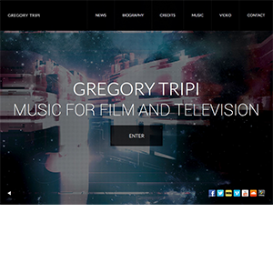 greg-tripi.com