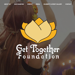 Get Together Foundation
