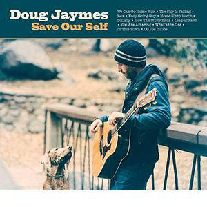 Doug Jaymes